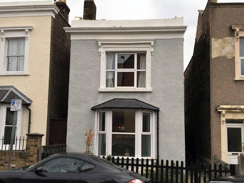 projects in london evto bricks restoration ltd. Black Bedroom Furniture Sets. Home Design Ideas