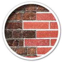 Evto Bricks Restoration - Brick Cleaning, Repair, Pointing
